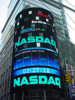 300pxnasdaq_times_square_display