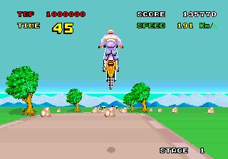Enduro_Racer_Arcade