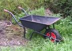180pxwheelbarrow