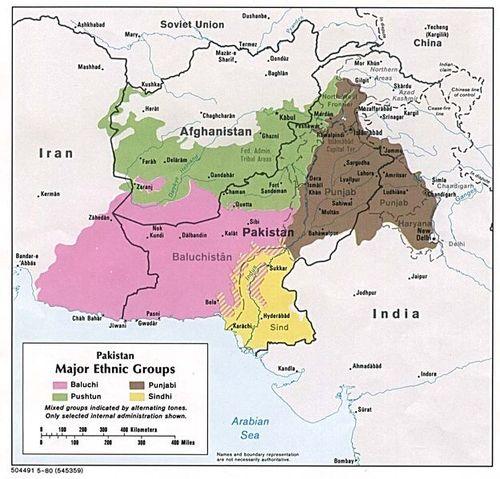 625pxpakistan_ethnic_80