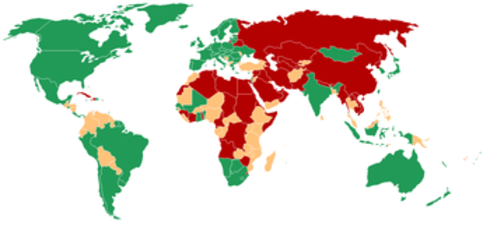 350pxfreedom_house_world_map_2005_10