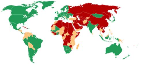350pxfreedom_house_world_map_2005_10
